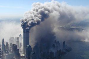 17 år efter attacken – 9/11 har skördat ännu ett offer