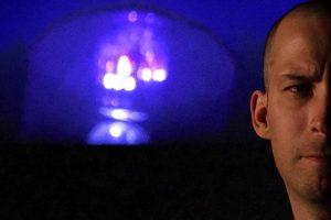 SKOGLUND: En 20-åring dödas av polisen – måste det vara någons fel?