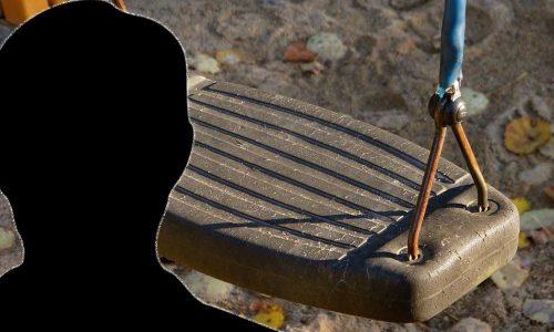 Man kan ödelägga ett liv på nolltid – vad gör rättsväsendet?